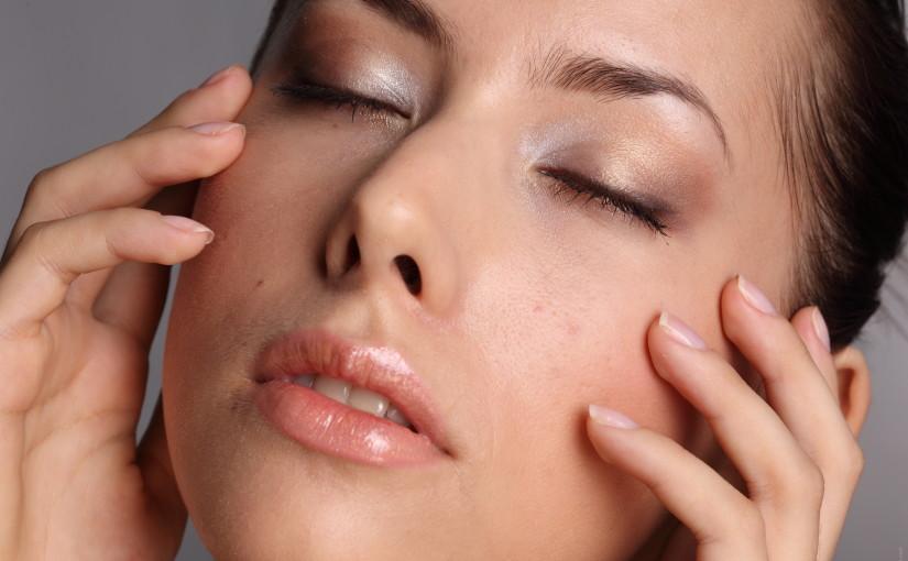 Fachowość, elegancja i dyskrecja – zalety godziwego gabinetu kosmetycznego