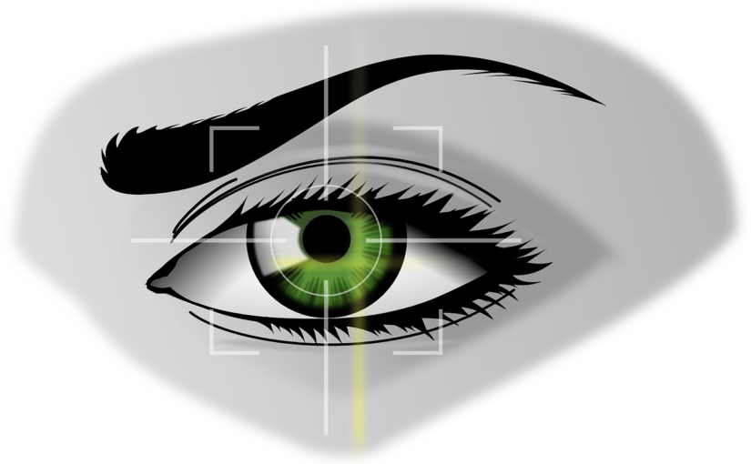 Czy zaćma zawsze prowadzi do utraty wzroku?