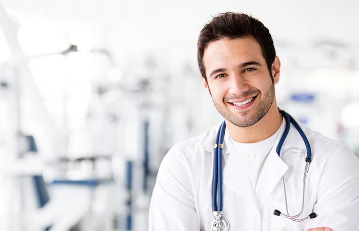 Osteopatia to medycyna niekonwencjonalna ,które błyskawicznie się kształtuje i pomaga z problemami zdrowotnymi w odziałe w Katowicach.