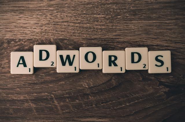 Ekspert  w dziedzinie kampani Adwords pomoże i doszlifuje stosowną strategie do twojego interesu.