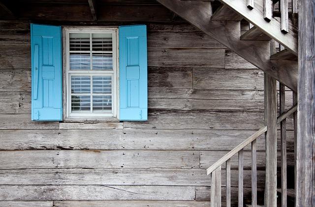 Budowa domu – co wskazane jest wiedzieć