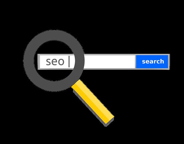 Profesjonalista w dziedzinie pozycjonowania stworzy stosownametode do twojego biznesu w wyszukiwarce.