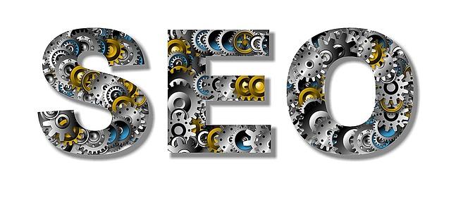 Specjalista w dziedzinie pozycjonowania ukształtuje zgodnąmetode do twojego interesu w wyszukiwarce.