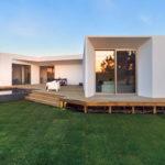 Okres budowy domu jest nie tylko osobliwy ale dodatkowo wybitnie skomplikowany.